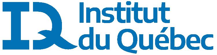 IDQ logo Encode